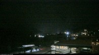 Archiv Foto Webcam Mount Superior, Skigebiet Alta 00:00