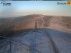 Archiv Foto Webcam Feldberg: Seebuck Bergstation 02:00