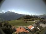 Archiv Foto Webcam Falera, Graubünden 06:00