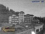 Archiv Foto Webcam Reiteralm: Hotel Raunerhof 00:00