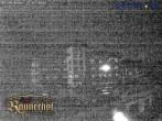 Archiv Foto Webcam Reiteralm: Hotel Raunerhof 22:00