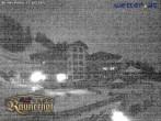 Archiv Foto Webcam Reiteralm: Hotel Raunerhof 02:00
