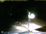 Archived image Webcam Espace San Bernardo: Snowkite Zone 18:00