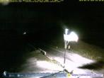 Archived image Webcam Espace San Bernardo: Snowkite Zone 20:00
