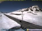 Archived image Webcam Espace San Bernardo: Snowkite Zone 06:00