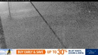 Archived image Webcam Perisher - Cam Village Eight 20:00