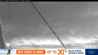 Archived image Webcam Perisher - Cam Village Eight 22:00