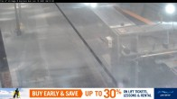 Archived image Webcam Perisher - Cam Village Eight 00:00