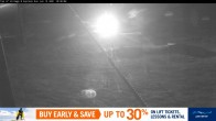 Archived image Webcam Perisher - Cam Village Eight 12:00