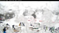 Archiv Foto Webcam Thredbo: Talstation The Cruiser 04:00