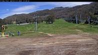 Archiv Foto Webcam Thredbo: Friday Flat 05:00