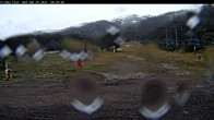 Archived image Webcam Thredbo: Friday Flat 02:00