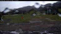 Archived image Webcam Thredbo: Friday Flat 05:00