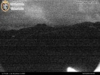Archived image Webcam La Thuile - Les Suches 18:00