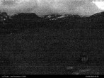 Archiv Foto Webcam La Thuile - Les Suches 18:00