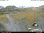 Archiv Foto Webcam La Thuile - Les Suches 02:00