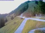 Archived image Webcam Top Station Hörnerbahn Bolsterlang 12:00