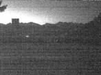 Archiv Foto Webcam Gipfel Ofterschwanger Horn 06:00