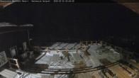 Archiv Foto Webcam Revelstoke Mountain Resort: Mackenzie Outpost 00:00