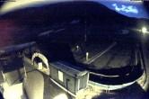 Archiv Foto Webcam Sesselbahn Losenheim - Talstation 02:00