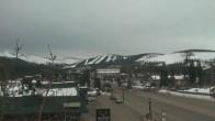 Archiv Foto Webcam Winter Park 02:00