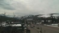 Archiv Foto Webcam Winter Park 04:00