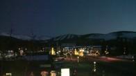 Archiv Foto Webcam Winter Park 12:00