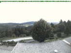 Archiv Foto Webcam Brotterode 10:00