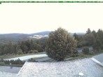 Archiv Foto Webcam Brotterode 14:00