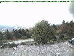 Archiv Foto Webcam Brotterode 04:00