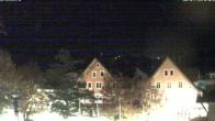 Archiv Foto Webcam Rathausplatz Sonthofen 00:00