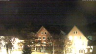Archiv Foto Webcam Rathausplatz Sonthofen 20:00