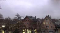 Archiv Foto Webcam Rathausplatz Sonthofen 10:00