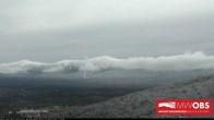 Archived image Webcam Mt. Washington Summit 06:00