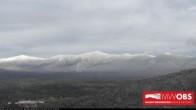 Archived image Webcam Mt. Washington Summit 10:00