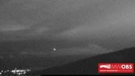 Archiv Foto Webcam Mt. Washington 00:00