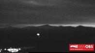 Archiv Foto Webcam Mt. Washington 00:00
