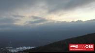 Archived image Webcam Mt. Washington Summit 00:00