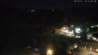 Archiv Foto Webcam Talstation Seven Springs Mountain Resort 20:00