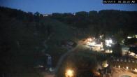 Archiv Foto Webcam Talstation Seven Springs Mountain Resort 00:00