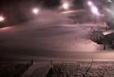 Archiv Foto Webcam Talstation Afton Alps 23:00