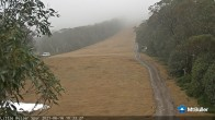 Archived image Webcam Mt Buller - Slope Little Buller Spur 04:00