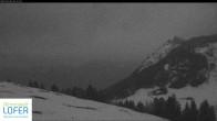Archiv Foto Webcam Berchtesgadener Alpen 00:00