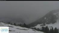 Archiv Foto Webcam Berchtesgadener Alpen 10:00