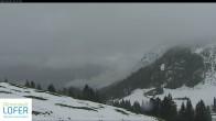 Archiv Foto Webcam Berchtesgadener Alpen 12:00