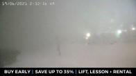 Archived image Webcam Hotham Alpine Resort - Hotham Heights 20:00
