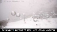 Archived image Webcam Hotham Alpine Resort - Hotham Heights 04:00