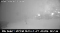 Archived image Webcam Hotham Alpine Resort - Hotham Heights 12:00