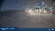 Archiv Foto Webcam Götschen Ski-Center 07:00