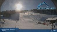 Archiv Foto Webcam Götschen Ski-Center 11:00